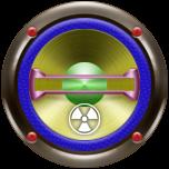 Cyber City III [Trinity]