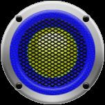 Nakai-Masuda radio