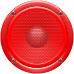 FCR - FM