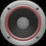Радио 80-90-Х