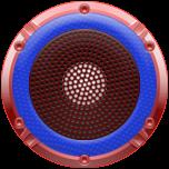 Radio Dubstep&Trap