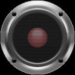 Radio__freedom