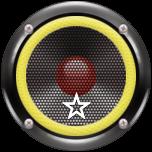 Радио PopSa