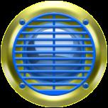 Bästa FM