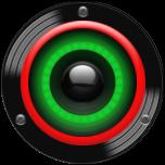 Радио КПК