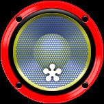 DMG FM