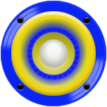 SIRIUS-FM
