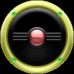 Радио Калининград