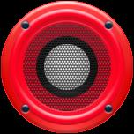 Swag Radio