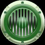 Радио Kokos Чернушка