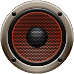 Radio InMyHead