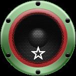 Радио КОБРА FM