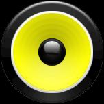 Element radio