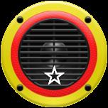 Радиостанция имени Коминтерна