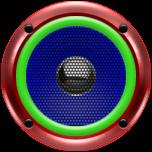 GOGA_FM