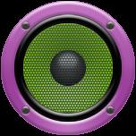 Creative sound Radio