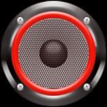 Ava-Radio