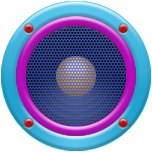 Radio CR RM