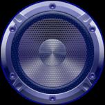 Радио Хит-FM - от 90-х до сегодня