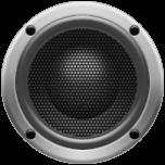 RADIO PIPPI