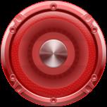 semaphoreFM