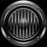 Новое Radio