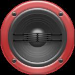 -радио музыка-