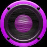 Emo Radio