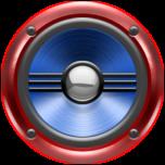 Канев FM