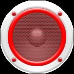 Mercure Radio