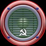 радио школьник FM