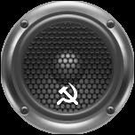 VAPENews.FM