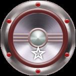 BitEfem- Популярные треки онлайн