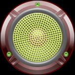 Радио Human Design