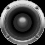 MIX RADIO LIVE