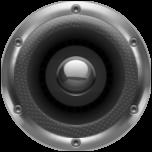 Живая Музыка FM
