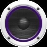 Cultural radio