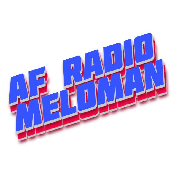 AF Radio Meloman