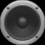 Рок_Радио