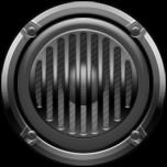 Walker FM