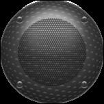 Радио Современность