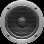 EurodancE Radio Channel 90x