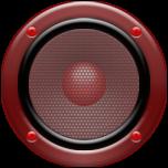 Radio_Md