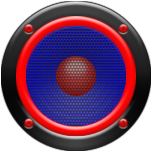 radiorockfm