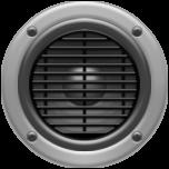 Радио Лирика