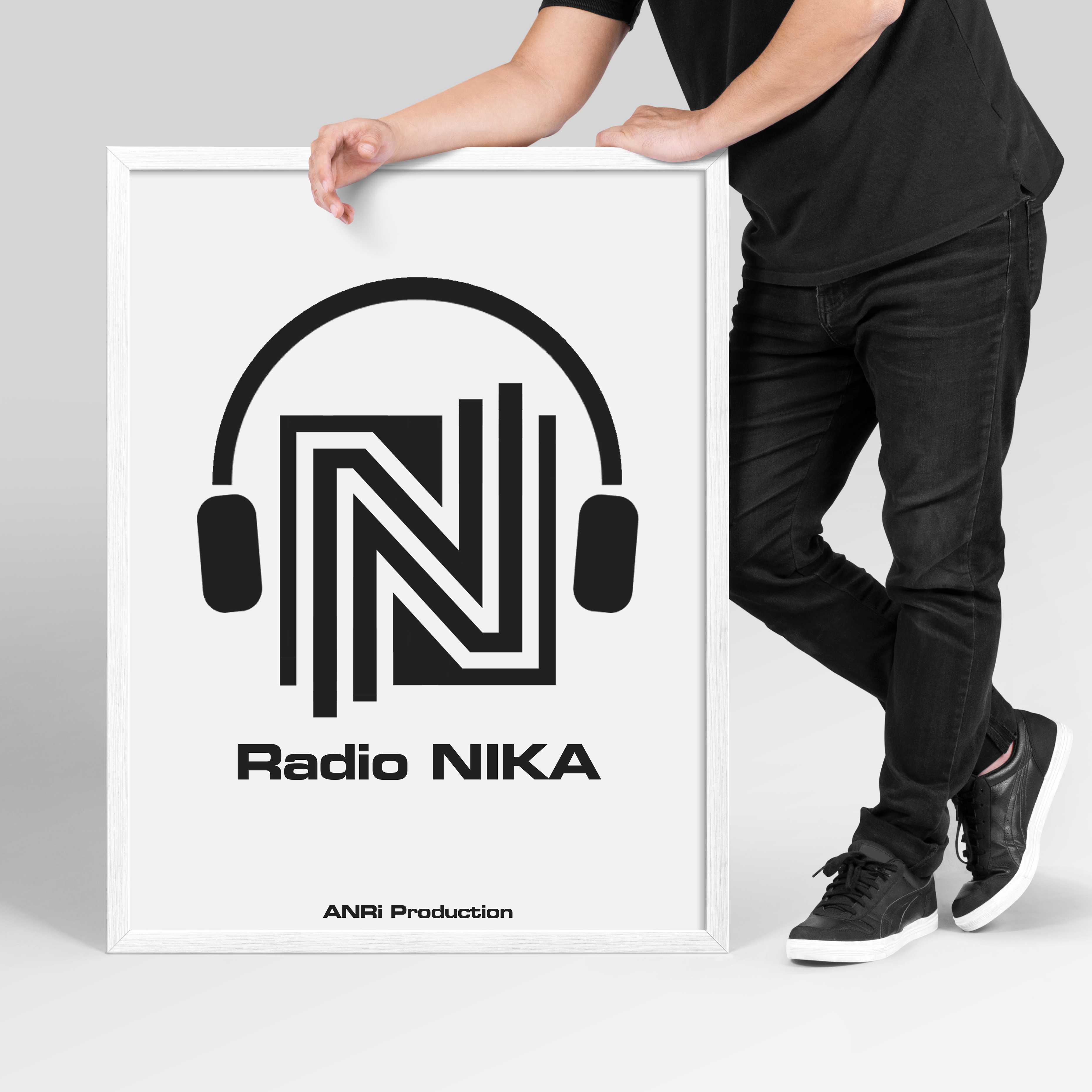 Radio Nika
