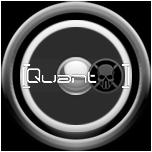 QuantX Sound