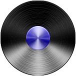 ATMOSPHERE-FM