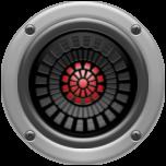Радиостанция ЮА