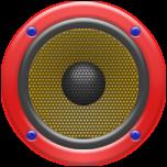GW-FM